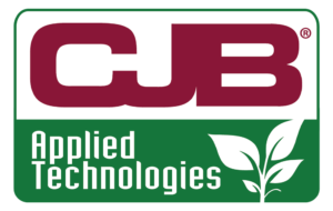CJB Applied Technologies Logo